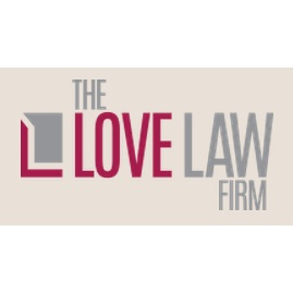 The Love Law Firm Profile Picture