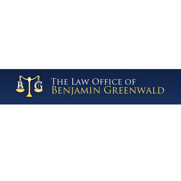 Greenwald Law Profile Picture