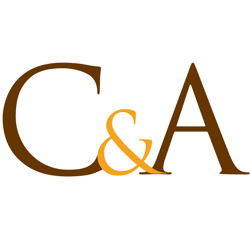 Campbell & Associates Profile Picture