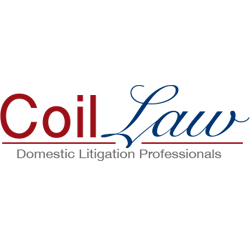 CoilLaw, LLC Profile Picture
