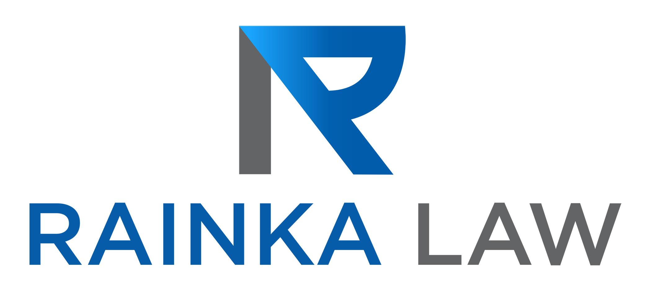 Rainka Law, LLC Profile Picture