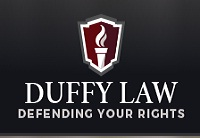 Duffy Law, LLC Profile Picture