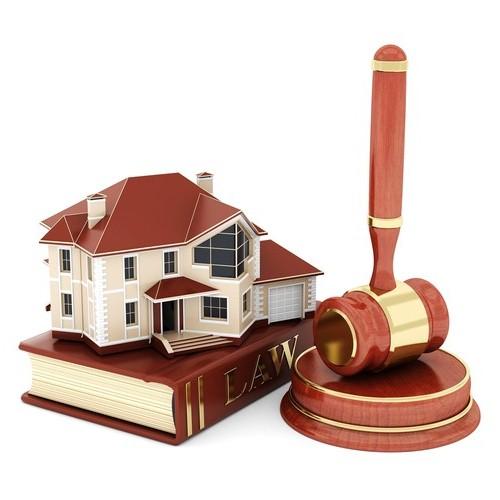 Knott, Ebelini, Hart: Attorneys At Law Profile Picture
