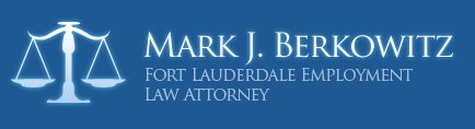 Mark J. Berkowitz Attorney Law Profile Picture