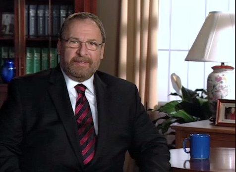 Jeff Diamond Law Firm Profile Picture
