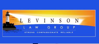 Levinson Law Group Profile Picture