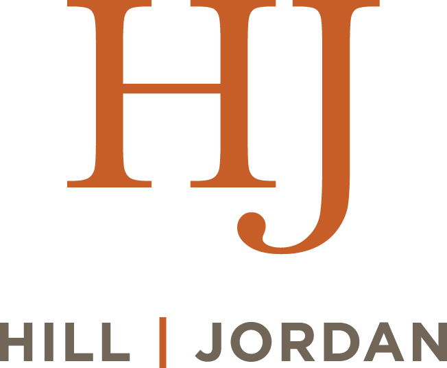 Hill & Jordan, PC Profile Picture