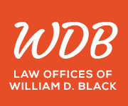 Law Offices of William D. Black Profile Picture