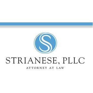 Strianese, PLLC Profile Picture
