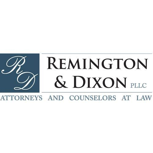 Remington & Dixon PLLC Profile Picture