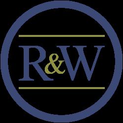 Rosenthal & Wadas, PLLC Profile Picture