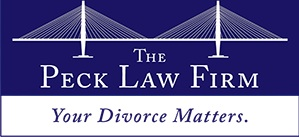 The Peck Law Firm Profile Picture