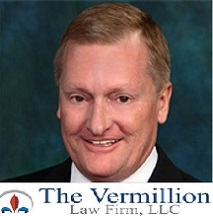 The Vermillion Law Firm LLC Profile Picture