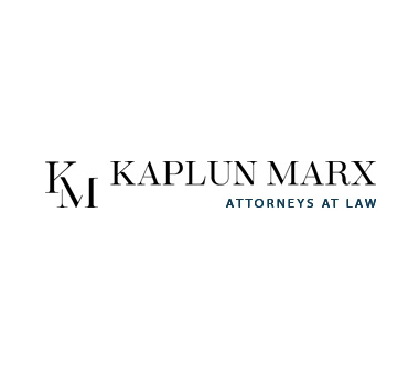 KaplunMarx, PLLC Profile Picture