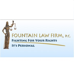 Fountain Law Firm, P.C. Profile Picture