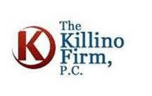 The Killino Firm Profile Picture