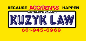 Kuzyk Law, LLP Profile Picture