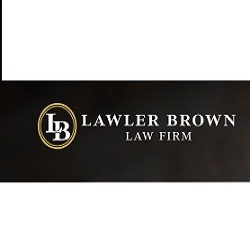 Lawler Brown Profile Picture