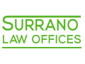 Surrano Law Offices Profile Picture