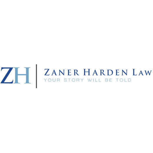 Zaner Harden Law LLP Profile Picture