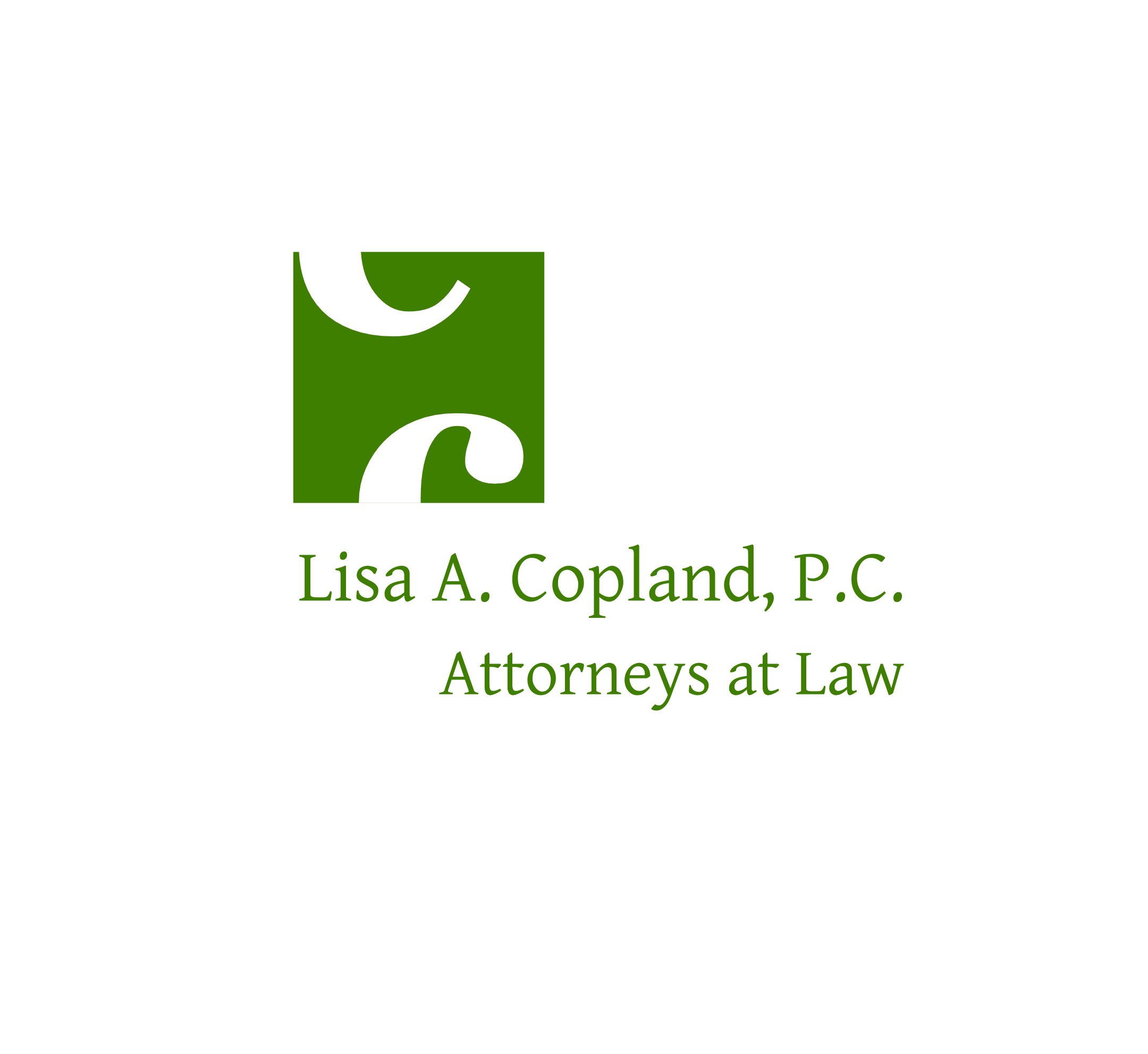 Lisa A. Copland, P.C. Profile Picture