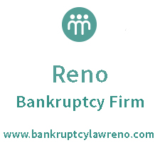 Reno Bankruptcy Attorneys Law Firm Profile Picture