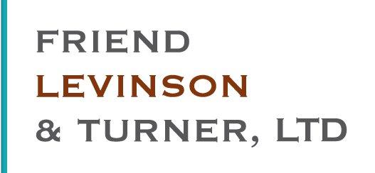 Friend, Levinson & Turner Associates Profile Picture
