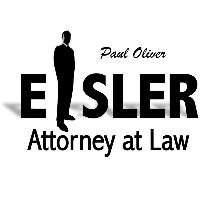 Paul Oliver Eisler Attorney at Law  Profile Picture