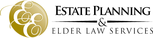 Estate Planning & Elder Law Services, P.C. Profile Picture
