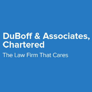 DuBoff & Associates Profile Picture