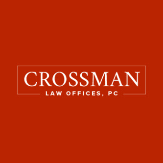 The Crossman Law Offices, P.C. Profile Picture
