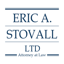 Eric A. Stovall, Ltd. Profile Picture