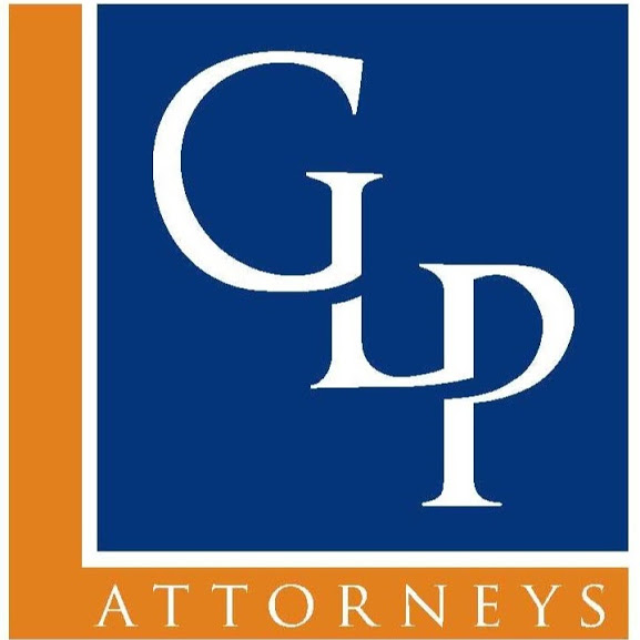 GLP Attorneys Mount Vernon Burlington Profile Picture