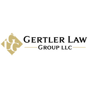 Gertler Law Group, LLC Profile Picture