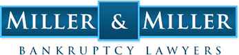 Miller & Miller Law, LLC Profile Picture
