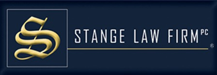 Stange Law Firm, PC Profile Picture