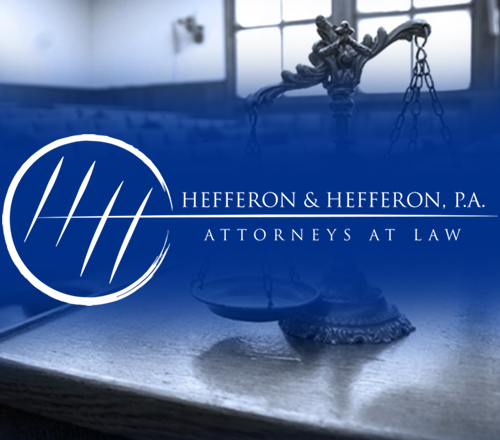 Hefferon & Hefferon, P.A. Profile Picture