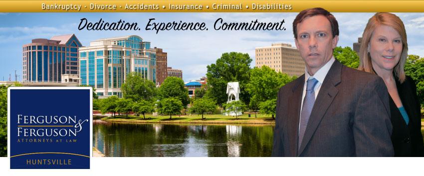 Ferguson & Ferguson Profile Picture