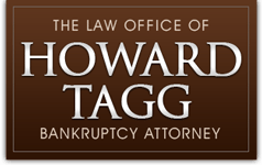 Law Office Of Howard Tagg Profile Picture