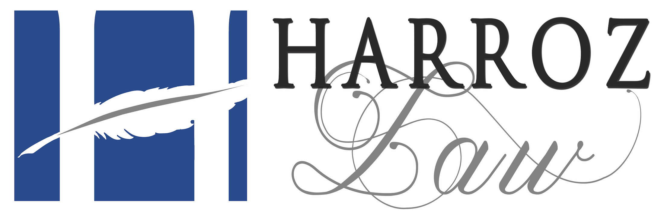 HARROZ LAW, PLLC Profile Picture