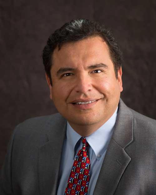Law Office of Daniel Portillo  Profile Picture