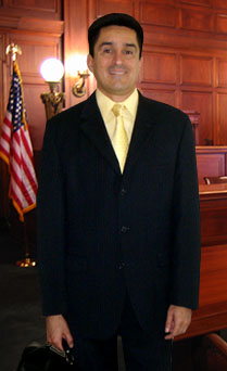 Law Office of Anthony J. Nunes Profile Picture