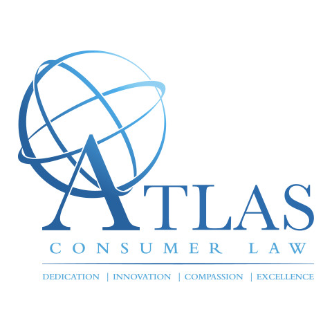 Atlas Consumer Law Profile Picture