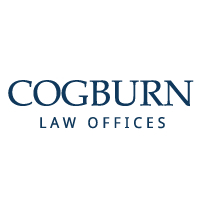Cogburn Law Offices Profile Picture