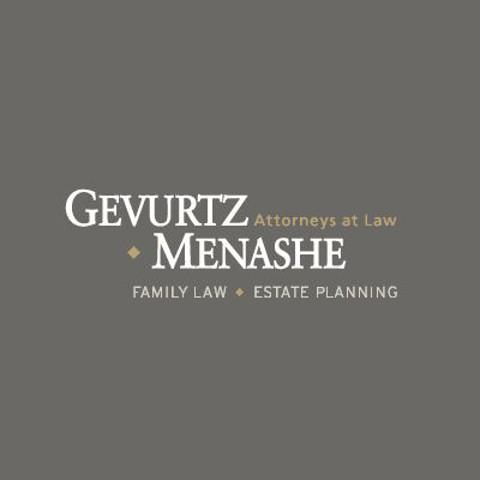 Gevurtz Menashe Profile Picture