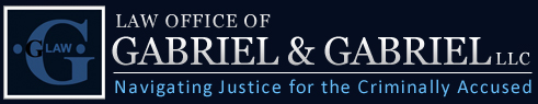 Law Office of Gabriel & Gabriel, LLC Profile Picture