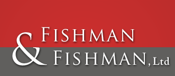 Fishman & Fishman Ltd. Profile Picture