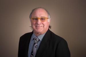 Donald W. Fohrman & Associates, Ltd Profile Picture