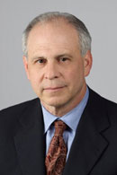 Sheldon I. Minkow & Associates, P.C. Profile Picture