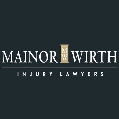 Mainor Wirth Injury Lawyers Profile Picture